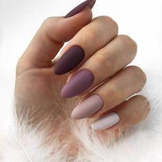 40 Hochzeitsnägel Elegant Nails elegant nails for wedding Elegant Nails, Stylish Nails, Trendy Nails, Cute Acrylic Nails, Matte Nails, Fun Nails, Purple Nails, Pointy Nails, Matte Nail Colors