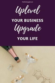 Uplevel your business; upgrade your life.   Epic Business Investments 2017: How To Uplevel Your Biz And Life http://thewritecopygirl.com/business-investments-2017/?utm_campaign=coschedule&utm_source=pinterest&utm_medium=Hazel&utm_content=Epic%20Business%20Investments%202017%3A%20How%20To%20Uplevel%20Your%20Biz%20And%20Life