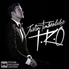 Justin Timberlake - TKO - VIDEOS MUSICALES