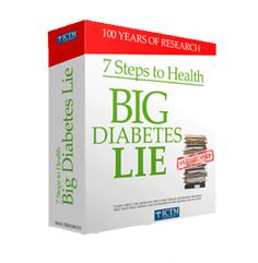 The 7 Steps to Health™ is a step by step health guide which outline the often overlooked foods and food additives that contribute to your diabetes and ill health. It shows you how to target your diabetes using proven diabetes treatment methods and begin to get your health back. http://DigieBookStore.com/The-7-Steps-To-Health/