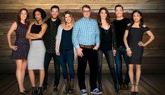 Get To Know Bravo's New Show 'Apres Ski'