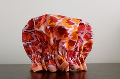 Handmade Shower Cap  PVC/BPA FREE Laminated Cotton. by PureHaven, $22.99 Shower Cap, Bath And Body, Bean Bag Chair, Lab, Cotton, Handmade, Free, Etsy, Bean Bag Chairs