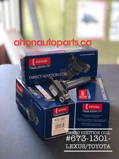 Denso Spark Plug Ignition Wires Set for Volkswagen Beetle 2.0L L4 1998-2001 bt