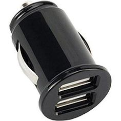 31Amp Rapid Car Charger Travel DC Socket Power Adapter Ultra Compact Black for TMobile Samsung Galaxy Note 4 SMN910T  TMobile Samsung Galaxy Note 5 SMN920T ** You can get additional details at the image link.Note:It is affiliate link to Amazon.