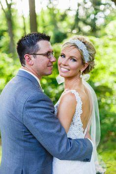 Made Ya Blush by Julie Fischer Makeup Artistry. Philadelphia's Top Wedding Makeup Artist. 100+ Five Star Reviews on https://www.weddingwire.com/reviews/made-ya-blush-by-julie-fischer-makeup-artistry-llc-bucks-county/233ad9e5149d7900.html - 215-948-2688 - julie@madeyablush.com