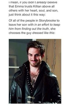 I was thinking the same thing while watching the show :)
