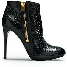 Resultado de imagen para tom ford shoes women