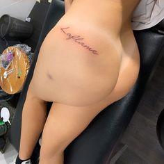 For more visit ImgGram --> imggram.com #imggram #instagram #instaview Tattoo Quotes, Tattoos, Instagram, Tatuajes, Tattoo, Japanese Tattoos, A Tattoo, Quote Tattoos, Tattoo Designs