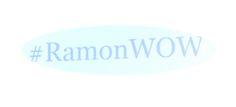 WoW Domino's social media video inspiration by Ramon de Leon