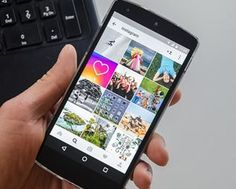 Do I Really Need a Mobile-Friendly Website? - http://contentfirst.marketing/mobile-friendly-website/