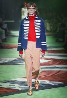 d7e1898242 46 Best Men s High Fashion images
