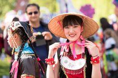 #WEF2015 Credit John Linton Photography