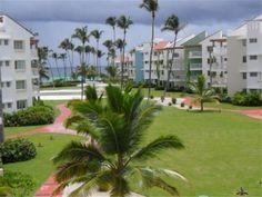 Condo vacation rental in Punta Cana from VRBO.com! #vacation #rental #travel #vrbo