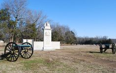 8 Hohenwald Tennessee Ideas Tennessee Natchez Trace Tennessee Travel