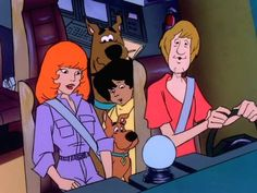 | 18 Questions '80s Kids Shows Left Unanswered