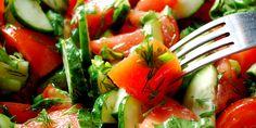 Что есть в дни отдыха и лёгких тренировок - http://lifehacker.ru/2015/12/07/what-to-eat-on-easy-training-days/