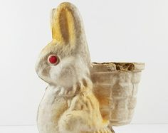 https://www.etsy.com/search/vintage/home-and-living?q=easter