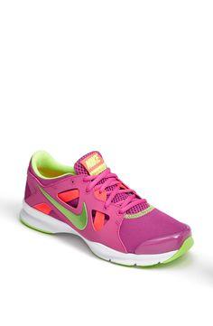 Romantisch Nike Running Free Run Flyknit Trainers In Schwarz