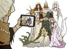 Damn you nameless king & Manga Dark Souls 3, Arte Dark Souls, Demon's Souls, Soul Saga, Character Art, Character Design, Bloodborne Art, Dark Memes, Dark Souls Memes