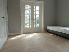 P1000073 Parquet Flooring, Wooden Flooring, Kitchen Flooring, Floors, Hamsters, First Home, White Oak, Decoration, Sweet Home
