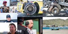 #IndyCar #WeekInReview: August 10-16, 2015 http://www.nextgenindy.com/2015/08/indycar-week-in-review-august-10-16-2015?utm_content=bufferc97cb&utm_medium=social&utm_source=pinterest.com&utm_campaign=buffer #NGI