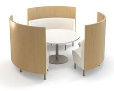 AGATI Furniture ? Library Furniture, Education, Healthcare, Hospitality…
