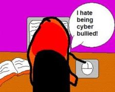 $1,500 Delete Cyberbullying Scholarship. Open to high school & college students. Deadline June 30, 2013.