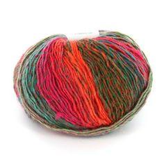 lang mille colori baby yarn lang mille colori baby yarn at webs - Laine Lang Mille Colori Baby