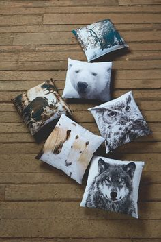 Cushions, Pillows, Christmas Stockings, Holiday Decor, Shop, Collection, Home Decor, Throw Pillows, Needlepoint Christmas Stockings