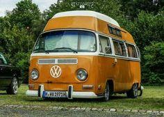 VW Love  | TheSpectrumWorkshop.com • Artist Designed Goods Inspired by Life's Adventures
