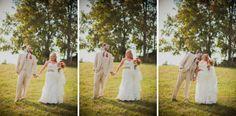 http://www.lanephotographyonline.com | Nashville Wedding Photographers | The Pick Inn | Whitney + Robby