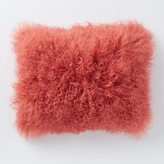 West Elm offers modern furniture and home decor featuring inspiring designs and colors. Create a stylish space with home accessories from West Elm. Fluffy Cushions, Cushions On Sofa, Guest Bedroom Office, Master Bedroom, Modern Throw Pillows, Kids Room Art, Big Girl Rooms, Decorative Pillow Covers, Vintage Gifts