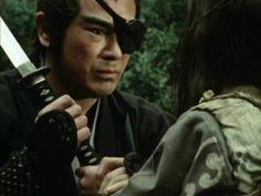 柳生一族の陰謀#23-198
