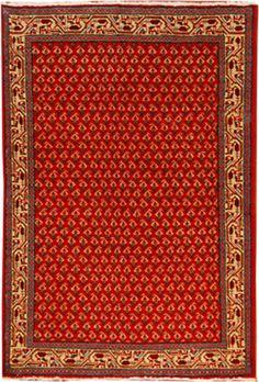 Alfombra persa Iranian Rugs, Rugs On Carpet, Persian, Home Decor, Art, Farmhouse Rugs, World, Persian Carpet, Interior Decorating Tips