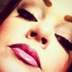 #chocolatebar#toofaced#makeupforever#givenchy#