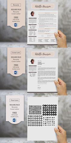 Script resume cover letter docx. Script Fonts
