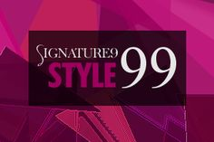 The Style99 is a list of the top 99 most influential fashion blogs and beauty blogs. Drawn from a ranking index of more than 20,000 recently updated style blogs around the world, these are the top blogs based on online engagement data. Expanded lists up to the Top 500 blogs are available for download.