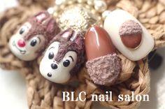 ベルフルール の画像|新潟市中央区万代ネイルサロン~BLC nail salon