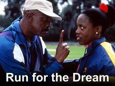 run-for-the-dream-the-gail-devers-story-8.jpg (1440×1080)