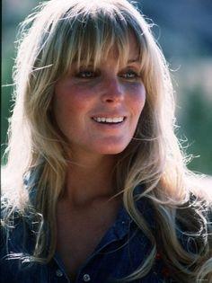 Bo Derek beautiful-inspiring-women