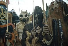 Festival of Sallah, Katsina, Nigeria.This photograph was taken when Eliot Elisofon was on assignment for Life magazine and traveled to Africa from August 18, 1959 to December 20, 1959.via http://nigerianostalgia.tumblr.com