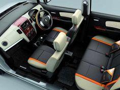 Maruti-Suzuki-Wagon-R-Felicity