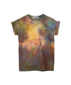 Best Sellers Tie dye T-shirts – Masha Apparel