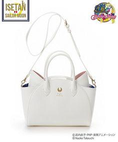 Samantha Vega Artemis Faux Leather Tote Bag Small