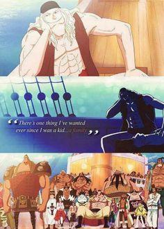 Edward Newgate - One Piece One Piece Comic, One Piece Anime, Anime One, Me Me Me Anime, Anime Manga, Anime Stuff, One Piece World, One Piece 1, One Piece Luffy