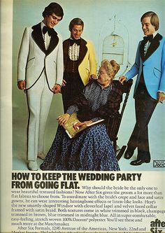 Wedding party | Flickr - Photo Sharing!