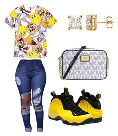 site 👉👉👉 Pandora Jewelry OFF Lit Outfits, Teen Girl Outfits, Cute Swag Outfits, Teen Fashion Outfits, Dope Outfits, Stylish Outfits, Polyvore Outfits, Polyvore Fashion, Looks Hip Hop