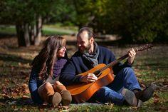 Ashley & Liam, Engagement  #engagementshoot  © dani lyn ayee photography