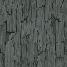 wood_d.jpg (1024×1024)