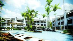 Why You Need to Visit The Sensatori Jamaica This Summer